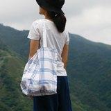 蘑菇Mogu / 棉布袋 / 清清