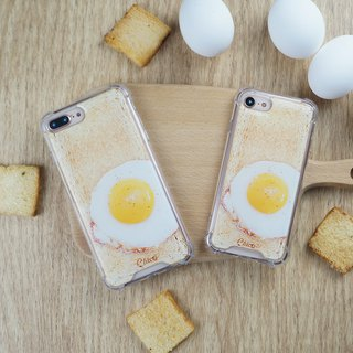 [Toast] anti-gravity anti-fall mobile phone case