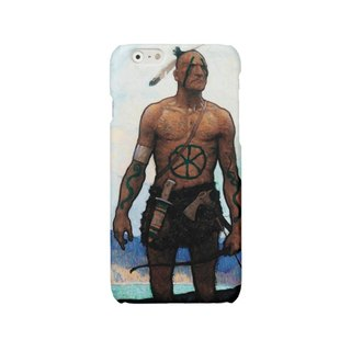 iPhone case 5/SE/6/6+/6S/ 6S+/7/7+/8/8+/X Samsung Galaxy case S6/S7/S8/S9+  1826