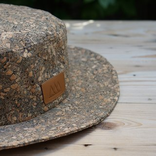 Hat Panama /Gray