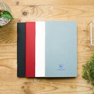 Refills for Ultra Slim Refillable Notebook
