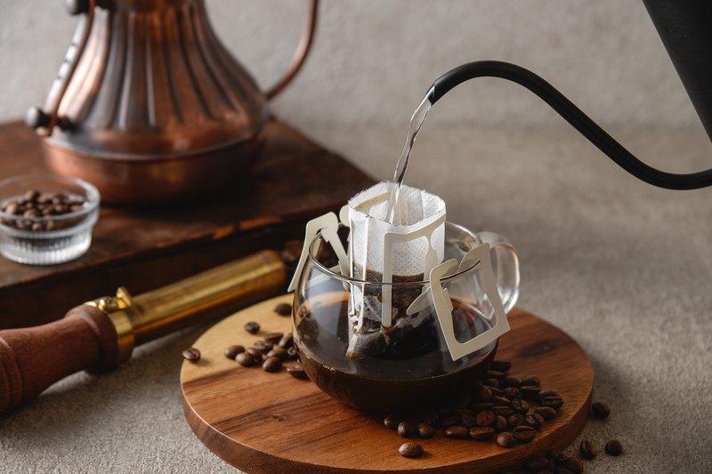 單品咖啡濾掛包15入/份 現貨專區 新鮮烘製 可客製