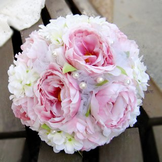Wedding flower bouquet, bridal bouquet, briidesmaid bouquet