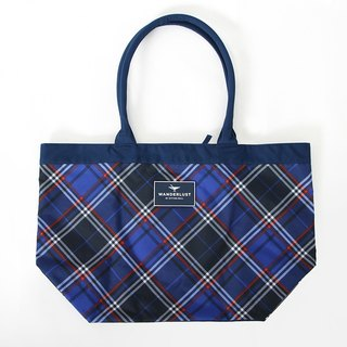 Tote (small). Mcgregor