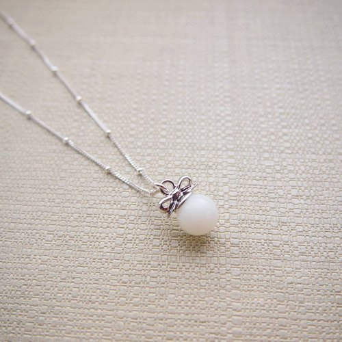 Gifts - Breast jewellery 925 sterling silver