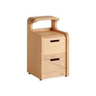 cabinet. Bobo storage cabinet W30 ─ 【love door】