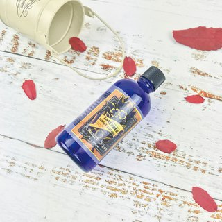 Lavender flower water 100ml
