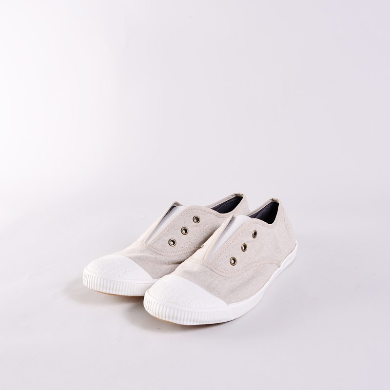 Casual shoes - FREE cotton