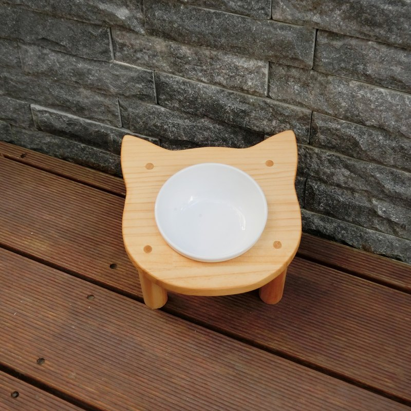 [Cats boss] QQ cat table