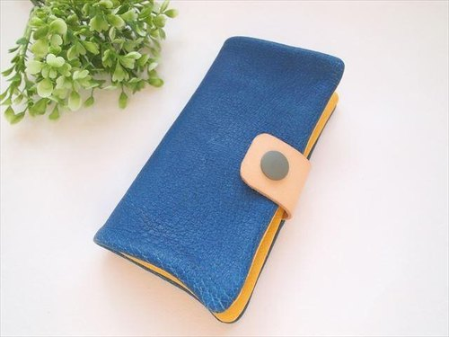 Pig leather soft i phone 6 cover [Leather Smartphone Case] ​​15450015