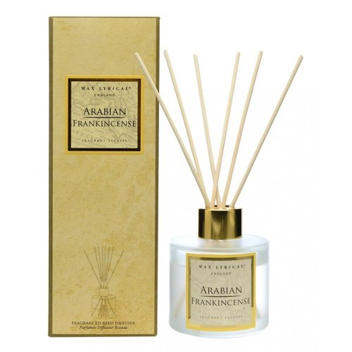 British Fragrance FE Arab Frankincense Series 100ml