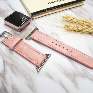 mum and I handmade | Apple Watch Strap (38MM)