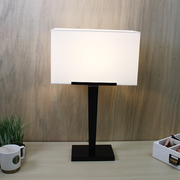 [Tofu-豆腐灯] Wenqing Industrial Style MIT Taiwan Handmade Lighting Lamp Cloth Cover Customized Home Lamp Mr. Casa