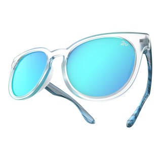 2NU - HALO Sunglasses