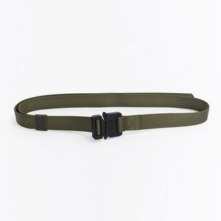 Multi-functional wild buckle belt:: both men and women::