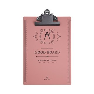 Good Board Standard Edition - Red