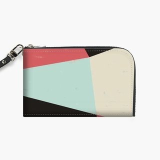 Snupped Isotope - Phone Pouch - HERE IX
