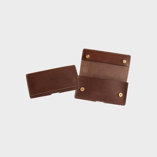 Hsu & Daughter Horizontal Phone Pocket [HDA0023]