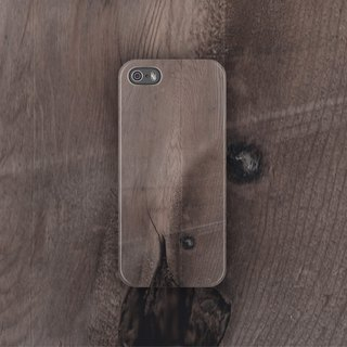 Wood grain-Wood / 2016 / phone case