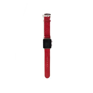 Apple Watch Strap 38mm - Red