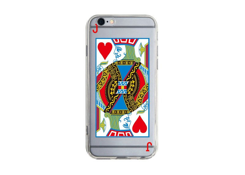 Heart J - Samsung S5 S6 S7 note4 note5 iPhone 5 5s 6 6s 6 plus 7 7 plus ASUS HTC m9 Sony LG G4 G5 v10 phone shell mobile phone sets phone shell phone case