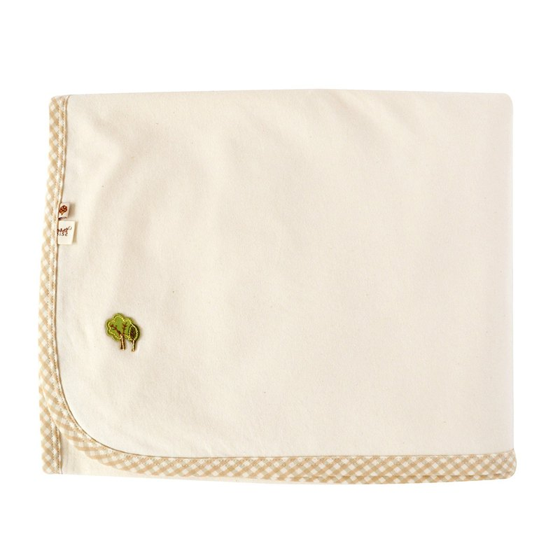 [SISSO Organic Cotton] Classic Gege Universal Blanket