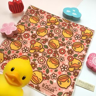 B.Duck Collection - Ladybugs & Ducks