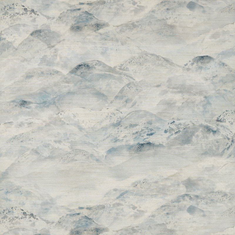 Zoffany_Akaishi Wallcoverings Wallcoverings _Sansui Landscape