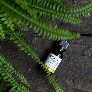【Agricola Botanical】Grapefruit Essential Oil