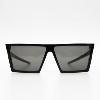 SUPER Sunglasses - W BLACK