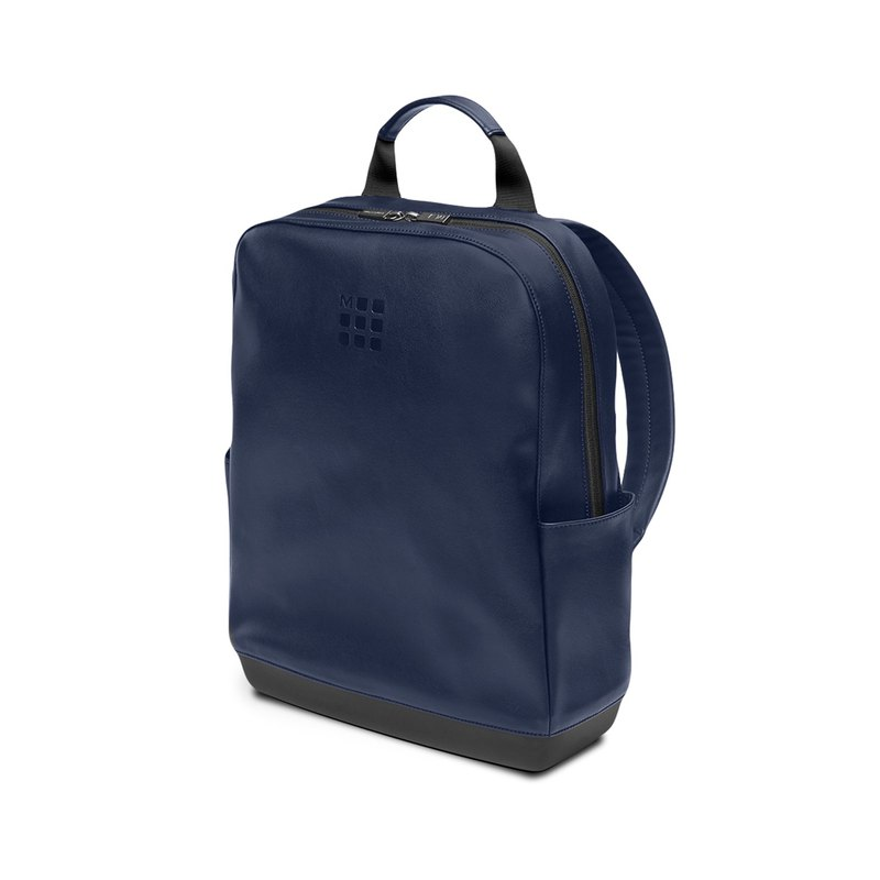 Year-end Surprise Classic Backpack-Sapphire Blue