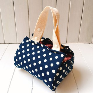 WaWuStyle Furoshiki-like Lunch Bag