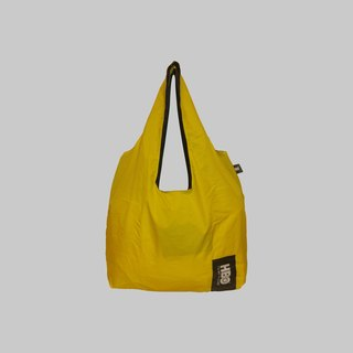grion waterproof bag - Shoulder dorsal section (M) is defined paragraph -HBO yellow