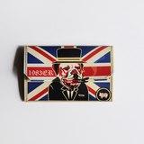 1983ER小紙包/卡片零錢包-英國鬥牛犬