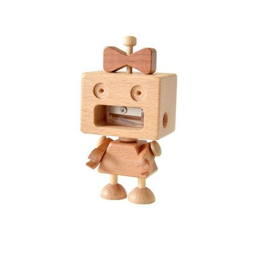 機器人削筆器-Roboni