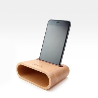 Wooden loudspeakers Wood Speaker