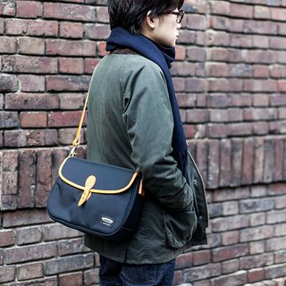 Japanese city jungle walk side backpack Made in Japan by WONDER BAGGAGE
