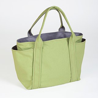 Universal Tool Bag - Apple Green (Medium)