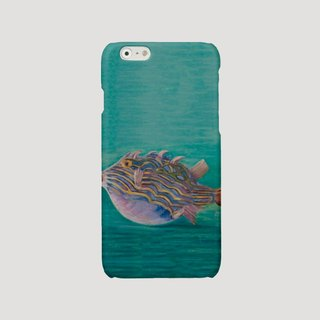 iPhone case 5/SE/6/6+/6S/ 6S+/7/7+/8/8+/X Samsung Galaxy case S6/S7/S8/S9 617