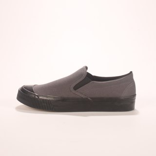 SLIP-ON-TH
