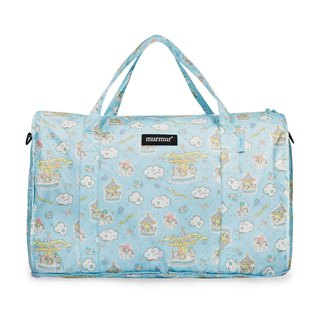 Murmur storage bag - Gemini carousel [large]