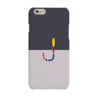 """My STyLE / J"" gentle touch han scratch PhoneCase [custom iphone Samsung LG]"
