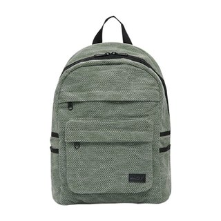 MDF Shoulder Bag ∥ Army Green ∥