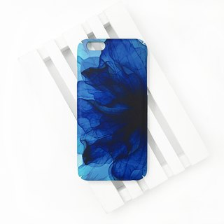 [Additional purchase] iPhone mobile phone shell upgrade four sides full coverage --- only