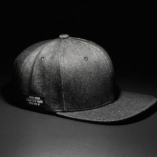 ENDURE/2018/six-piece baseball cap
