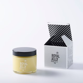 Honey Health L Royal Jelly 250g