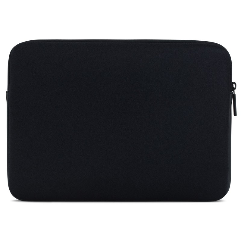 [INCASE] Classic Sleeve 13吋 (USB-C) special pencil inner bag (black)