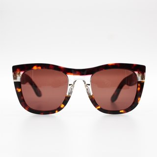 SUPER Sunglasses - GALS STRATA