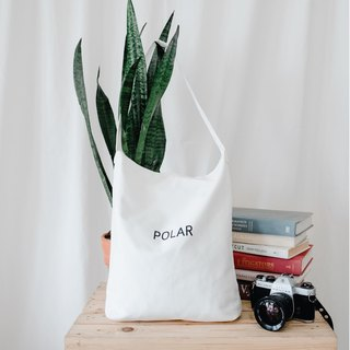 POLAR, Species easy bag