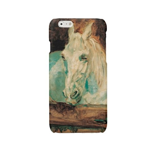 iPhone case 5/5s/SE/6/6+/6S/6S+/7/7+/8/8+/X Samsung Galaxy case S6/S7/S8/S9 1314
